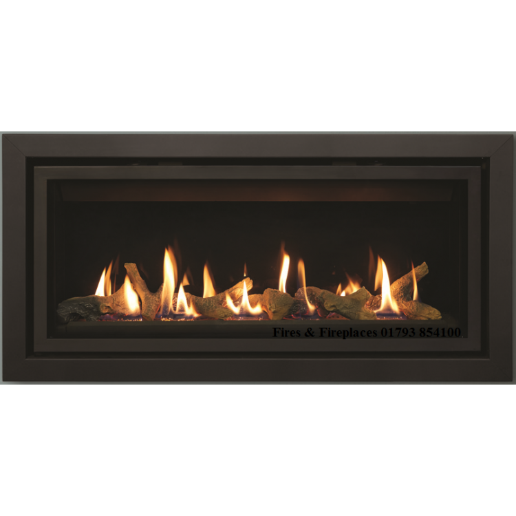 Gas Fireplace No Gas No More Drafty Dated Fireplaces No