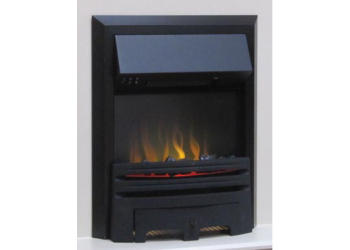 PremierFlame Beaumont 2 Electric Fire