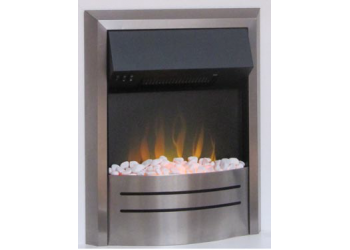 PremierFlame Beaumont Electric Fire