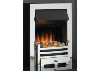 PremierFlame Classic Electric Fire