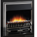 Empire Electric Fire