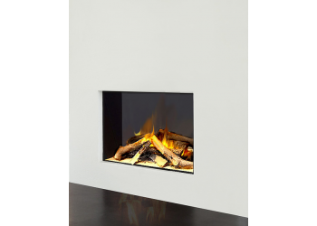 Enigma 1 Infinity Electric Fire