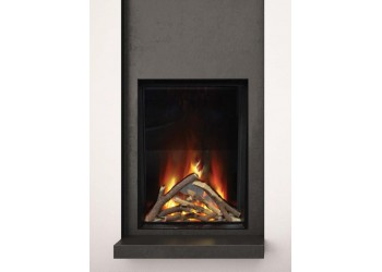 Pilkington Electric Fire