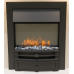 Savoy Electric Fire