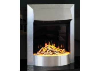 PremierFlame Scout Electric Fire