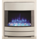 Slasenger Electric Fire