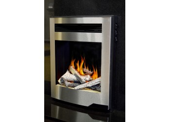 PremierFlame Symone Electric Fire
