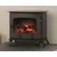 Landscape Electric Stove 2kW