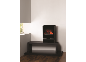 Medium Icon Electric Stove