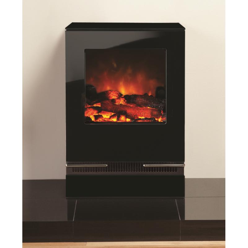 Small Electric Stove ~ Small icon electric stove