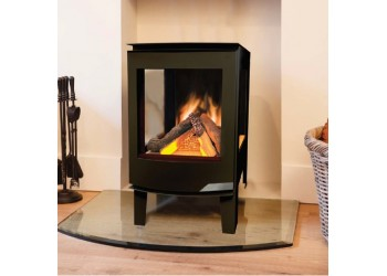 PremierFlame Symone Electric Stove