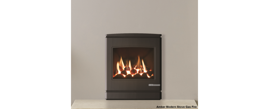 Download Free Be Modern Gas Fire Manual Software