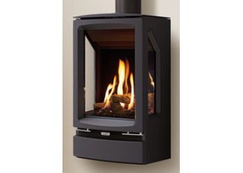 Enterprise Wall Hung Gas Stove