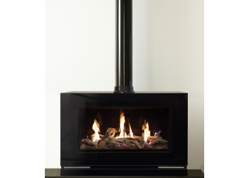 Equinox Gas Fire