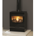 Large Icon Gas Stove