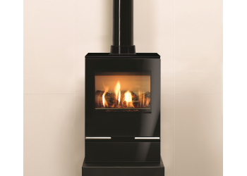 Medium Icon Gas Stove