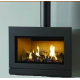 Matrix Satin Ludo Gas Stove