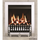 Amber Traditional Gas Fire