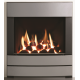 Signature Slasenger Gas Fire