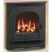 Amber Traditional Stove 2 Gas Fire