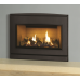 Matrix Havana Gas Fire