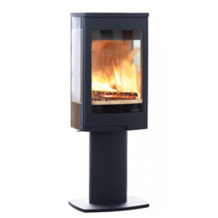 Fires Fireplaces Executive Range