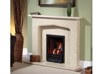 Marlborough Marble Fireplaces