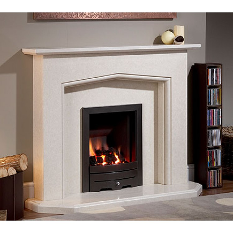 Clean Soot Fireplace Hot Name
