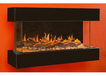 Premierflame Orian Electric Fire