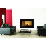 Gazco Riva2 1050 Icon Gas Fire