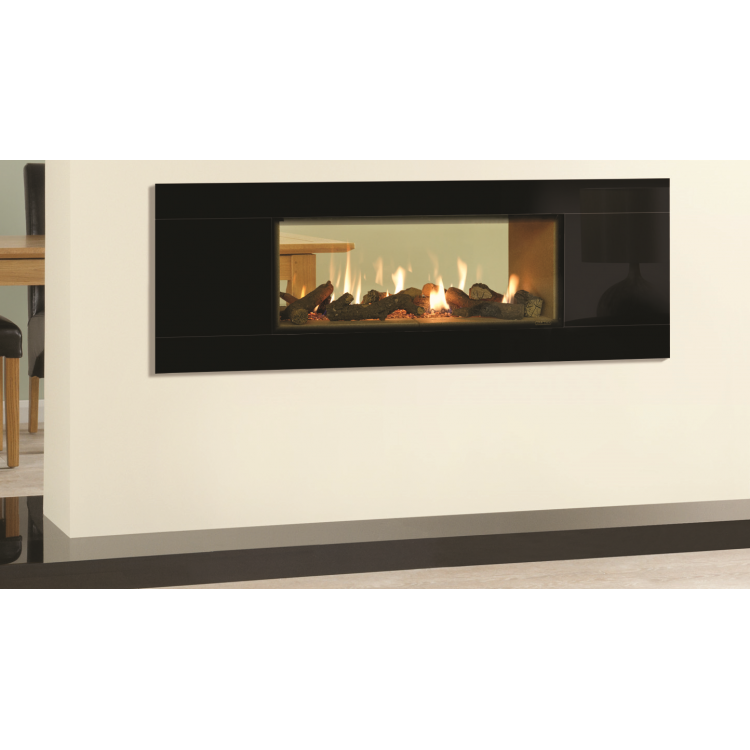 Double Sided Gas Stove Wood Stove Insert Electric Fireplace Insert Double Sided Electric