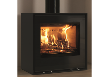 Conway 5 Imperial Contemporary Stove