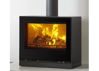 Conway 7 Imperial Contemporary Stove