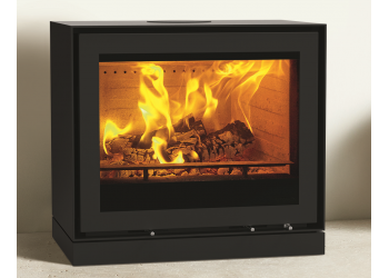 Conway 7 Contemporary Stove