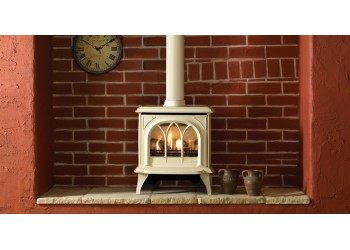 Oswold 3.5 Gas Stove