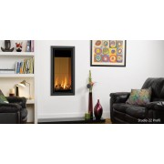 Gazco Studio 22 Gas Fire Range