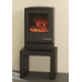 Club 3 Electric Stove