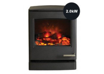 Club 5 Electric Stove
