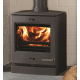 Club 5 Multi-Fuel Stove