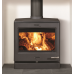 Club 8 Wood Burner Stove 8kw