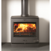 Club 8 Multi-Fuel Stove 8kw