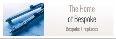 The Home Of Bespoke