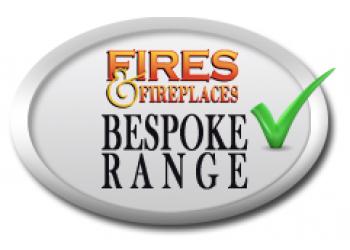 Windsor Range Real Wood Fireplace Design 28