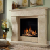 iflame Standard Gas Fire