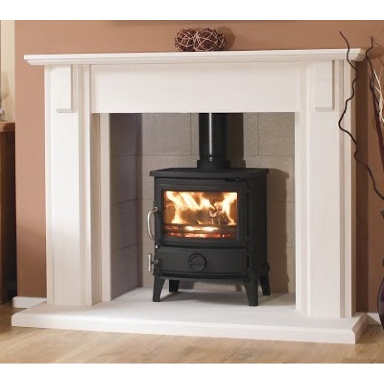 Chichester Woodburning Stove