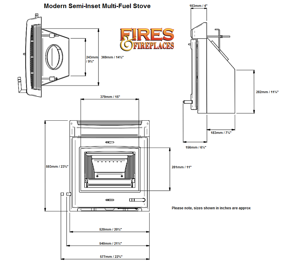 Napoleon Bhd4 further Modern Semi Inset Mutlti Fuel Stove 5kw likewise Parts Of A Fireplace Diagram Electric Fireplace Parts Diagram For Buck Stove Insert Gas Fireplace Parts Diagram besides 64387469642794723 likewise Wrought Iron Fire Tools And Sets. on stove fire box